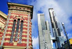 edificio monserrate, bogotá - Búsqueda de Google Building, Travel, Google Search, Buildings, Viajes, Destinations, Traveling, Trips, Construction
