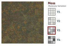 1000 Images About Snapstone Tile On Pinterest Porcelain