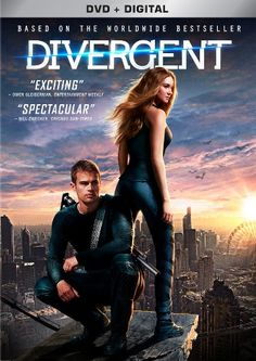 Shailene Woodley & Theo James: New 'Divergent' Poster!: Photo Check out this brand new poster for the highly anticipated movie Divergent featuring Shailene Woodley and Theo James. New character posters were also released… Divergent Movie Poster, Watch Divergent, Divergent 2014, Divergent Trilogy, Divergent Insurgent Allegiant, Divergent Series Movies, Divergent Fandom, Divergent Book Cover, Post Apocalyptic