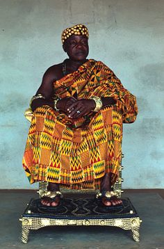 Kente cloth | Search Results  | Exploring Africa