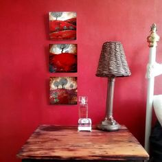 South African Artists, Buy Local, Bedroom Accessories, Man Cave, Wedding Gifts, Living Spaces, Art Pieces, Block Art, Wall Decor