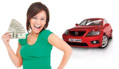 Get No Down Payment car loans at affordable rates.