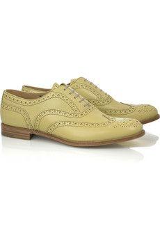 Men Dress, Dress Shoes, Brogues, Leather Shoes, Oxford Shoes, Lace Up, Jewels, Lady, Google