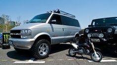 4x4 Van Picture Gallery 73 Montero 4x4, Chevy Astro Van, Gmc Safari, 4x4 Van, Cool Vans, Custom Vans, Chevy Trucks, Camper Van, Van Life