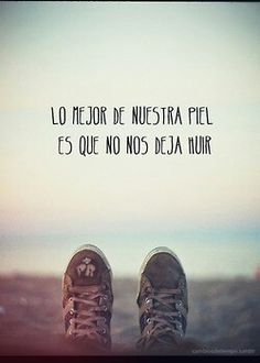 ♥....... Eso precisamente eso...F Live Love Life, Always On My Mind, Pablo Neruda, More Than Words, Music Is Life, Song Lyrics, Slogan, Rock And Roll, Qoutes