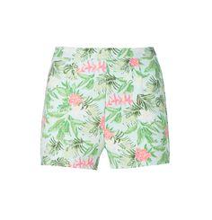 Shortsit Trunks, Swimming, Swimwear, Fashion, Drift Wood, Swim, Bathing Suits, Moda, Swimsuits