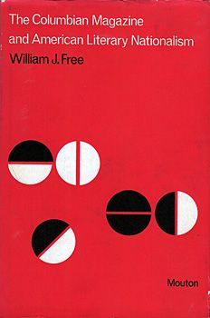 Williams J. Free