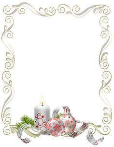 Large Transparent White and Gold Christmas Photo Frame​ Christmas Border, Christmas Frames, Christmas Background, Christmas Paper, Christmas Love, Christmas Wallpaper, Christmas Wishes, Christmas Pictures, Christmas Cards