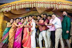 Divya#Dhyan#Studio#A#Photography# www.shopzters.com