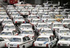 Awesome Taxi Sendai pictures - http://japanmegatravel.com/awesome-taxi-sendai-pictures/