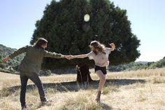Movie Review: I Believe in Unicorns   http://fashiongrunge.com/2016/04/07/movie-crush-believe-unicorns/