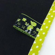 Kawaii Crafts, Tie Clip, Floral Tie, Ribbon, Cute, Handmade, Accessories, Instagram, Tape