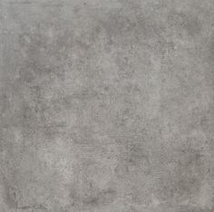 Keramische tegel - Pietro light