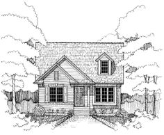 135882113728017063 likewise Small House Plans With Granny additionally C5t683 moreover Log Cabin Floor Plans together with Houses. on prefab country house designs