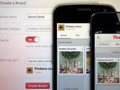 Pinterest se perde na tradução e planeja contratar no Brasil
