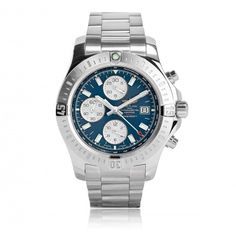 Breitling Colt Automatic Mens Watch A1338811/C914 173A