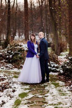 Piękna sesja ślubna Brzesko 2