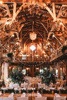 A wedding barn venue in Wisconsin that is family owned & operated, providing brides & grooms with a unique, rustic yet elegant setting to host your wedding. Country Barn Weddings, Rustic Wedding Venues, Fall Barn Weddings, Vintage Winter Weddings, Retro Weddings, Cowboy Weddings, Outdoor Weddings, Romantic Weddings, Perfect Wedding
