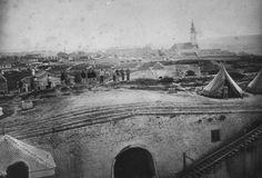 Српска војска на Београдској тврђави -   Serbian army at the Belgrade Fortress