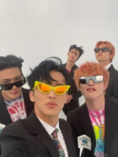 Nct 127, Jung So Min, Nct Life, Mark Nct, Na Jaemin, Kpop Aesthetic, Winwin, Taeyong, K Idols