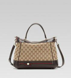 Gucci Handbags 556, www.LadiesStylish.com ... Awesome. #Fashion
