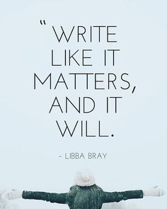 Reposting @j.l.keathley: #amwriting #writing #author #yaauthor #writerofinstagram #authorofinstagram