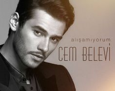 46 Best Cem Belevi Images Turkish Actors I Am Awesome Actors