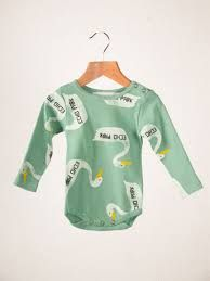 Image result for top baby buys