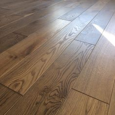 Hardwood flooring is slowly starting to decrease in numbers and with laminate flooring taking over. But the natural beauty will be beaten. Available from our Showrooms and online.