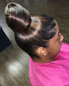 black womens hairstyles names – URZ Fashions Trend Black Hair Updo Hairstyles, Hairstyle Names, Black Girls Hairstyles, Braided Hairstyles, Gorgeous Hairstyles, Hairstyles Pictures, Hairstyles 2016, Short Hair Styles Easy, Curly Hair Styles
