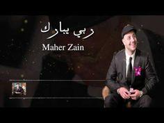 Maher Zain, Music, Youtube, Musica, Musik, Muziek, Music Activities, Youtubers, Youtube Movies