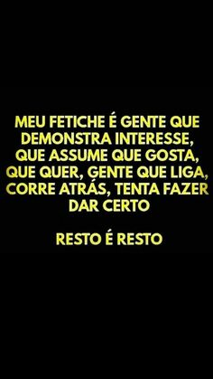 Não quero ser o resto.... Daily Quotes, Best Quotes, Love Quotes, Inspirational Quotes, Love Diary, Talk About Love, Magical Thinking, Relationship Facts, Sad Life