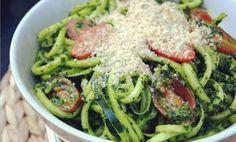 20 Ways to Enjoy Kale, The King of Greens