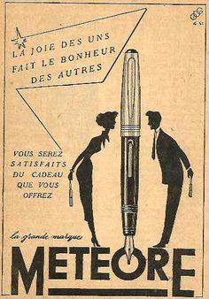 Francia, 1951.