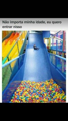 67 New Ideas for children playroom ideas indoor playground – Kids Rugs Playroom Really Funny Memes, Stupid Funny Memes, Funny Relatable Memes, Haha Funny, Hilarious, Backyard Playground, Children Playground, Playground Ideas, Backyard Ideas