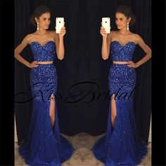 A beautiful prom dress perfect for prom and an elegant colour. note: this is an affiliate link