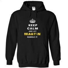 IM MARTIN - #shirt style #sorority tshirt. ORDER HERE => https://www.sunfrog.com/Funny/IM-MARTIN-hycll-Black-Hoodie.html?68278