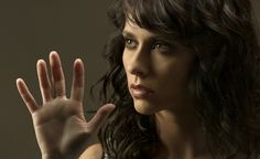 Melinda Gordon, Ghost Whisperer, Jennifer Love Hewitt, Watch Full Episodes, It Cast, Tv, Television Set, Television