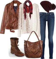 """""""Untitled #932"""" by xocassiexo1223 ❤ liked on Polyvore"""