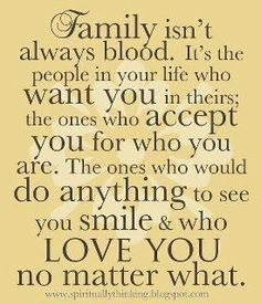 ♥  those who would do ANYTHING to see you smile and those who ACCEPT you for who you are!! #somepeopleneedtolearnthis