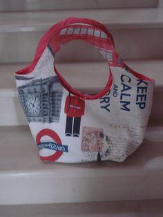 Saco London