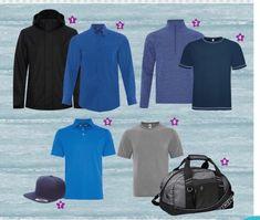 Nike Jacket, Athletic, Jackets, Style, Fashion, Down Jackets, Swag, Moda, Nike Vest