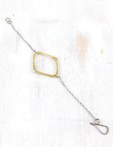 mesa bracelet