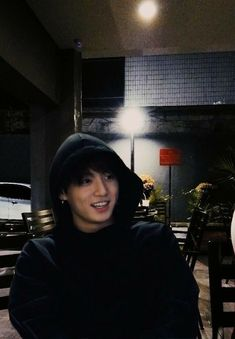 Foto Jungkook, Jungkook Cute, Jungkook Oppa, Kim Taehyung, Foto Bts, Jungkook Aesthetic, Bts Aesthetic Pictures, Bts Imagine, Bts Lockscreen