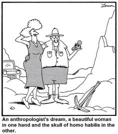 #anthropology