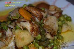 Greek, Cooking, Food, Cucina, Greek Language, Kochen, Essen, Cuisine, Yemek