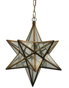 Vintage 1970s Star Shaped Ceiling Lamp 250 I Ve Always Loved This