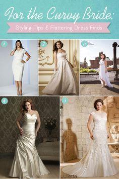 Simple Wedding Ideas 100 Ideas On Pinterest Wedding Simple Weddings Her Style