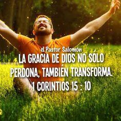1 Corintios 15:10