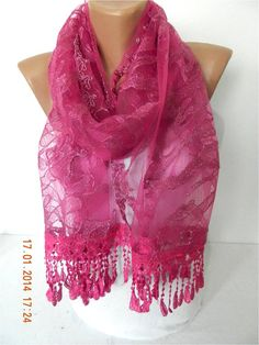 Lace Scarf - Lilac lace Scarf (MB100)      Lenght: 160 cm------ wide: 60 cm.    ♥♥♥♥♥♥♥♥♥♥♥♥♥♥♥♥♥♥♥♥♥♥♥♥♥♥♥♥♥♥♥♥♥♥♥♥♥♥♥♥♥♥♥♥♥♥♥♥♥♥♥♥♥♥♥♥♥♥♥♥♥♥♥♥    ♥